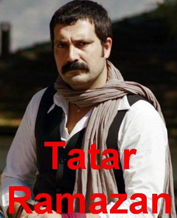 Татар рамазан смотреть онлайн все